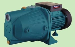 自吸泵/自吸喷射泵1500W扬程50米