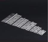 不锈钢小合页铰链木盒礼品盒合页迷你家具五金配件
