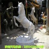 罗马柱四轴联动 二维线雕雕刻机