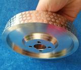 科美磨具 电镀金刚石/CBN异形砂轮 电镀砂轮
