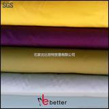 涤棉口袋布110x76 工厂直销 龙马纺织