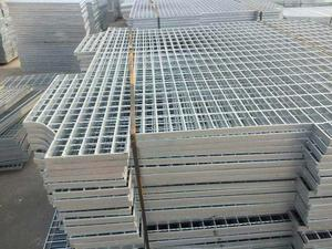 无锡钢格板@热镀锌钢格板@钢格板厂专业生产钢格板