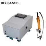KEYIDA手持式螺丝机 螺丝刀 电批 S101