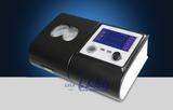 迈思呼吸机BPAP25 ST双水平家用医用呼吸机