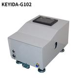 KEYIDA螺丝供料机 吹气式供料器 可控制螺丝出