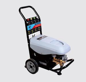 GZ20M18-3T4高压清洗机380V300W