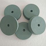 科美磨具 磨缝纫机针专用陶瓷砂轮片