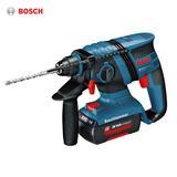 博世电锤BOSCH锂电GBH36V-EC