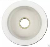 杯型白刚玉砂轮 陶瓷砂轮 精密制造 高速打磨
