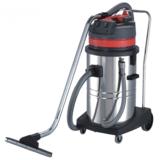 惠日吸尘机30L 不锈钢吸水机真空吸尘机