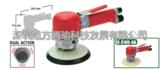 信浓SI-3105A/3105-6A 气动式磨光机
