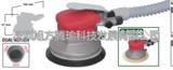 信浓SI-3113A/3113-6A 除尘磨光机