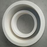 科美磨具 陶瓷白刚玉砂轮 筒形砂轮