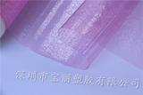 金葱粉  塑胶材料
