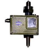 D530/7DD差压控制器