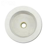 陶瓷白刚玉 杯型砂轮