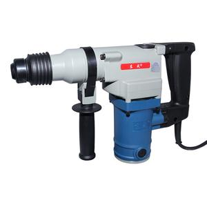东成DCA Z1C-FF03-26 两用电锤