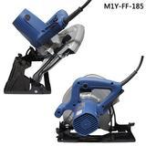 东成电圆锯M1Y-FF-185