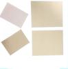 高效率耐磨3M乳白色海绵砂 手机平板专业海绵砂纸