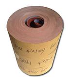 砂带 抛光专用砂带 三菱JA361砂布卷木材打磨