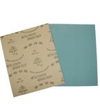 上砂牌金相砂纸 抛光耐磨砂纸 打磨砂纸 耐水砂纸
