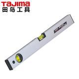 田岛tajima测量水平尺标准型/磁性型