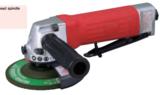 信浓SI-2515LA圆盘气动研磨机