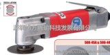 信浓SI-4300摆动式气动切割机