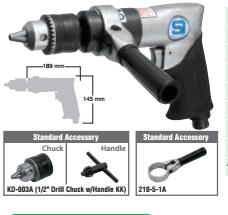 SI-5200A大图一