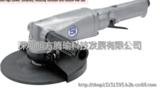 信浓SI-2600L圆盘气动研磨机
