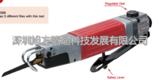 信浓SI-4710气动锯和锉
