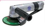 信浓SI-2505L圆盘气动研磨机