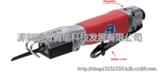 信浓SI-4700B气动锯