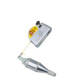 鹰之印工具 3米6米磁性线锤 磁力自动吊线锤