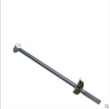鹰之印测试M铬钒扭力扳手力距公斤扳手 06101
