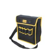 鹰之印工具 钳套工具 电工包 牛津布单肩包 工具袋
