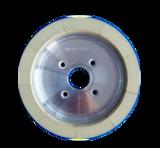 供应陶瓷金刚石杯形砂轮 树脂金刚石杯形砂轮