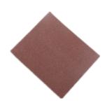 供应优质海绵砂纸 专抛铝件手机平板外壳进口陶瓷海绵