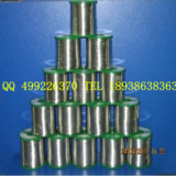 无铅焊锡丝/环保锡线800g