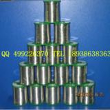 环保锡线/无铅焊锡丝1000g