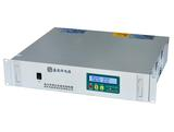 3KVA 48V电力通信专用逆变器