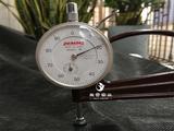 直销纺粘无纺布30g 优质阻燃 透气热轧无纺布 色