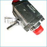 原装进口EN-JS1025丹佛斯电磁阀 氨制冷系统