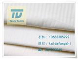 T/C府绸 T65/C35 45*45 133*7