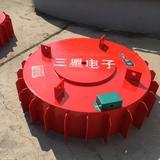 RCDB系列干式电磁除铁器RCDB-8