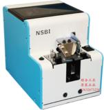 日本OHTAKE快取敏捷NSR机用螺丝机NSRI自动螺丝机NSBI螺丝排列机