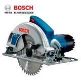 Bosch/博世 电圆锯切割机多功能电锯GKS 190