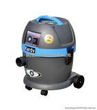 20L小型超静音吸尘器 办公室家庭酒店专用凯德威吸尘器DL-1020T