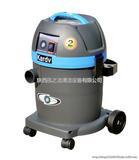 凯德威干湿两用吸尘器超静音吸尘器办公室地毯除尘器DL-1032T智能吸尘器