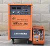 上海东升二氧化碳气体保护焊机NB-350KR气/二保焊机工业焊机